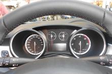 PROMO 660 x 440 Car Auto Dash Speedomoter Tachometer - Wiki