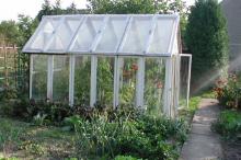 PROMO 660 x 440 Garden - Greenhouse - Wikimedia