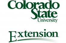 PROMO 660 x 440 Logo - Colorado State University Extension