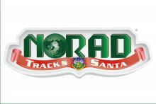 PROMO 660 x 440 Logo - NORAD Tracks Santa Final