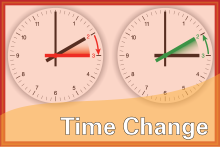 PROMO 660 x 440 - Miscellaneous Time Change
