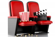 Movie Review 3 Stars