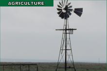 Agriculture - Generic