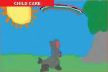PROMO Child Care