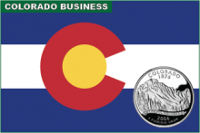 Colorado Business