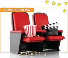 PROMO - Movie Review 1 star