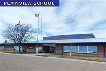 Plainview School