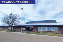 Plainview School