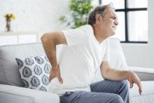 Tips for Managing Lower Back Pain