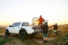 Best Off-Roading Mods for Pickup Trucks