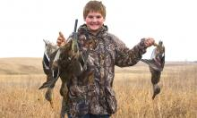 The Most Essential Waterfowl Hunting Gear
