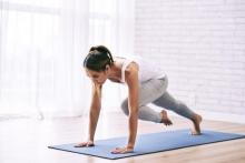 Key elements every workout routine should have