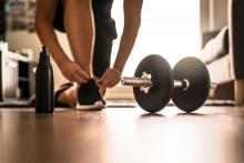 Ways to Improve Your Strength