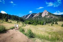 3 Tips for Having a Colorado Staycation