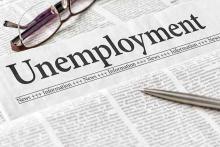 PROMO Business - Jobs Unemployment Personal Finance - iStock - Zerbor