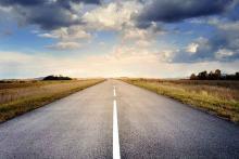 PROMO Transportation - Road Highway Construction - Pixabay - Larisa Koshkina