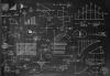 PROMO 660 x 440 Academics - Chalk Board School - iStock