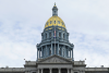 PROMO 660 x 440 Government - Colorado Capitol - iStock