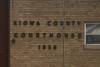 PROMO 660 x 440 Government - Kiowa County Courthouse Chris Sorensen
