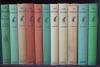 PROMO 660 x 440 Miscellaneous - Books Hobbit - Wikimedia