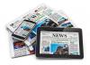 PROMO 660 x 440 Recap - News Sources - iStock