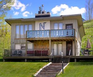 The Nordic Inn